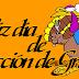 Programación Especial en la TVboricua ¡Por el Día de Acción de Gracias!