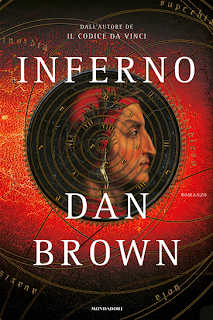 Dan Brown - Inferno (2013)