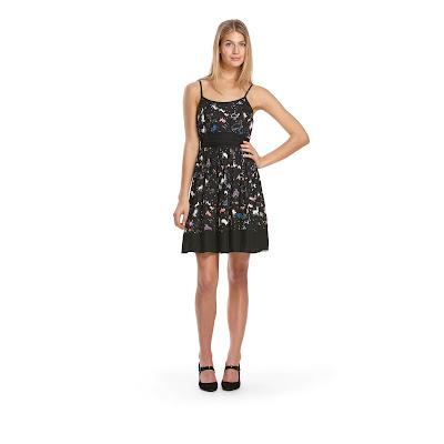 Erin Fetherston For Target Dress. Erin Fetherston for Target,