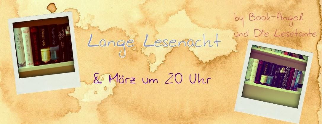 http://lesemomente.blogspot.de/2014/02/ankundigung-lange-lesenacht.html
