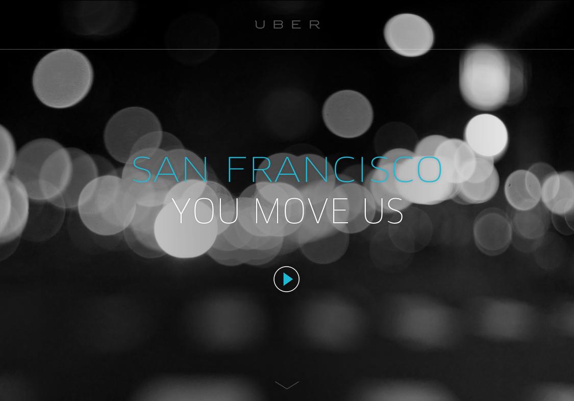 https://www.uber.com/100/