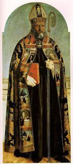 morals of the catholic church augustine pdf
