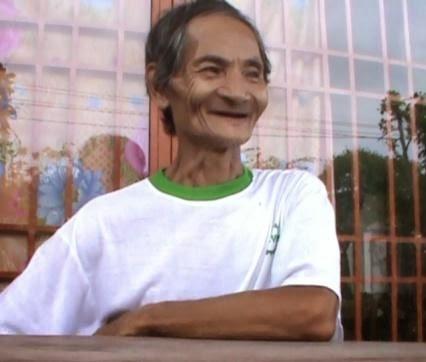 Trần Bảo Minnh