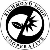 Richmond Food Cooperative