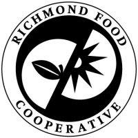 Richmond Food Cooperative