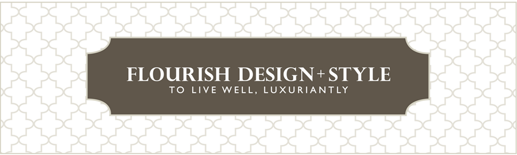flourish design + style