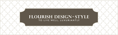 flourish design + style
