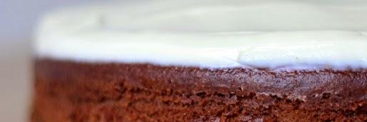 Guinness-Schoko-Kuchen