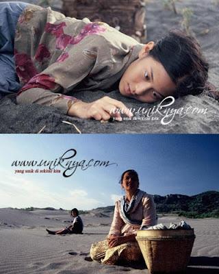 Apa Saja Film Indonesia Yang Mendunia ? Ini 5 Diantaranya - munsypedia.blogspot.com
