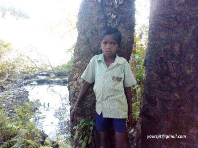 Dhurwa Tribe