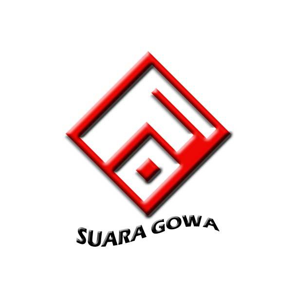 SUARA GOWA
