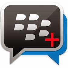 BBM Plus Mod Android Tema Club Sepakbola