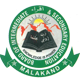 BISE Malakand Results 2015