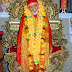 Prayers Will Be Taken To Shibpur Sai Temple On February 8, 2012