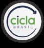 Cicla Brasil Blog