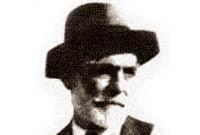 Armando de LUCENA