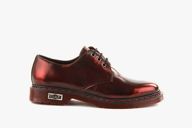 Cult-zapatosmasculinos-elblogdepatricia-shoes-calzado-calzature-chaussures