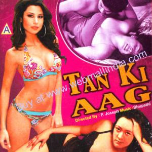 Tan Ki Aag Hindi Movie Watch Online