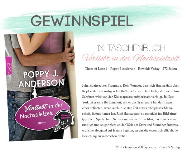 http://book-blossom.blogspot.co.at/2015/04/gewinnspiel-verliebt-in-der.html#more