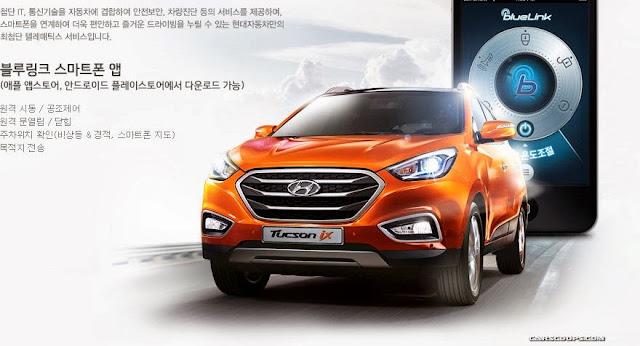 [Image: 2014-Hyundai-Tucson-ix-14%5B2%5D.jpg]
