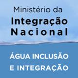 Segunda maior obra hídrica do Nordeste garantirá abastecimento para 38 cidades na Paraíba