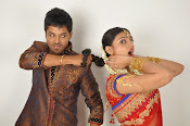 Pesarattu movie stills photos-thumbnail-3