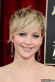 Jennifer Lawrence   20th Annual Screen Actors Guild Awards 1.jpg