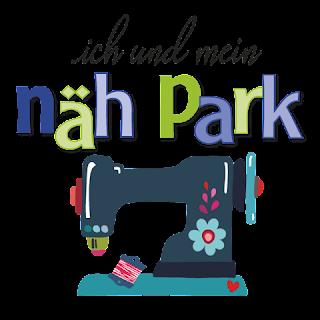 http://www.naehpark.com/