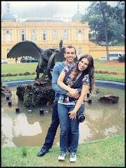 Meu amor - Guilherme Araujo ♥
