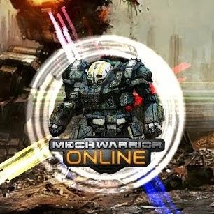 MechWarrior Online ITA