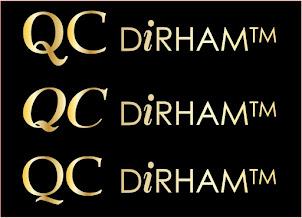 QC DiRHAM