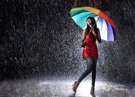 Beauty and Makeup Tips For Monsoon, Monsoon Makeup Tips, Monsoon Skincare Tips
