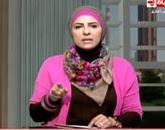 - برنامج  الدين و الحياة مع دعاء فاروق حلقة الثلاثاء 3-3-2015