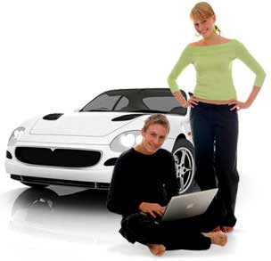 Affordable Financially Car Insurance Companies