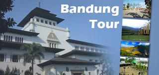 Biro Perjalanan Wisata Di Kota Bandung