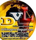 DVL FILMAGENS HD ALTA DEFINIÇÃO
