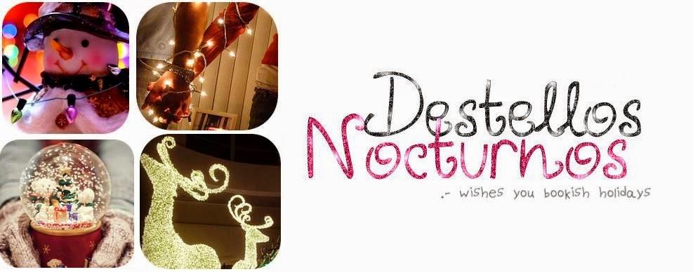 ★Destellos Nocturnoss★