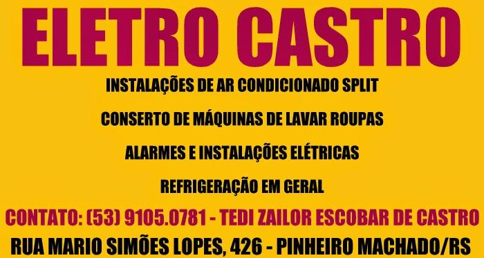 http://eigatimaula.blogspot.com.br/2015/02/publi-cidde-eletro-castro.html