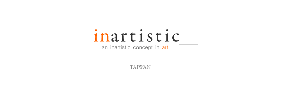 in-artistic