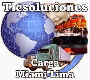 Asesoría Comercial Import & Export
