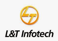 L&T Infotech Walkin Drive for 2014 Freshers