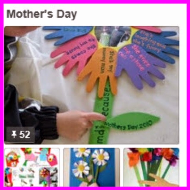 https://www.pinterest.com/thebeezyteacher/mothers-day/