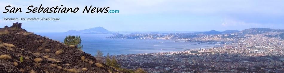 San Sebastiano News