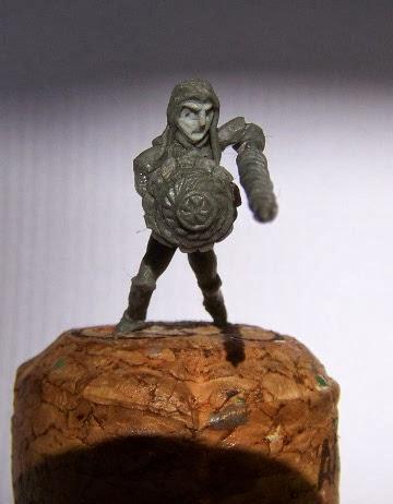 Gallia - To Arms! - Seite 2 Valkyria+1