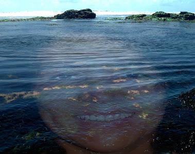 Montagem fotográfica de Ilda Loureiro