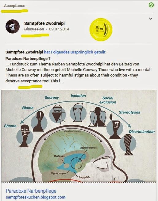 http://samtpfoteskuchen.blogspot.de/2014/07/fundstuck-infografik-uber-psychische.html