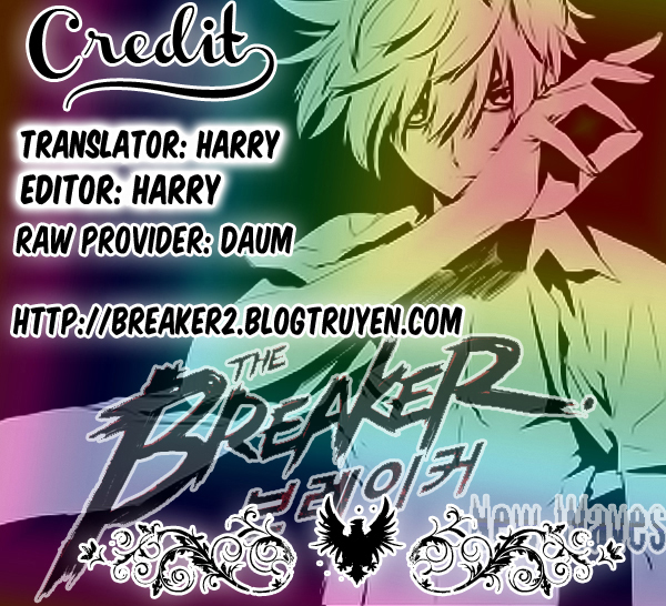 TruyenHay.Com - Ảnh 19 - The Breaker New Waves Battle 89