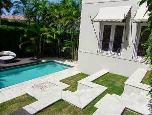 coral-gables-luxury-rental