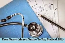 Free_grants_to_pay_bills_for_medicine