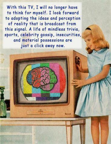 tv-mind-control.jpg